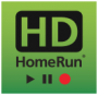 i-hd-homerun.png