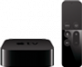 img-device-apple-tv.png