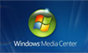 img-device-platform-windows.png